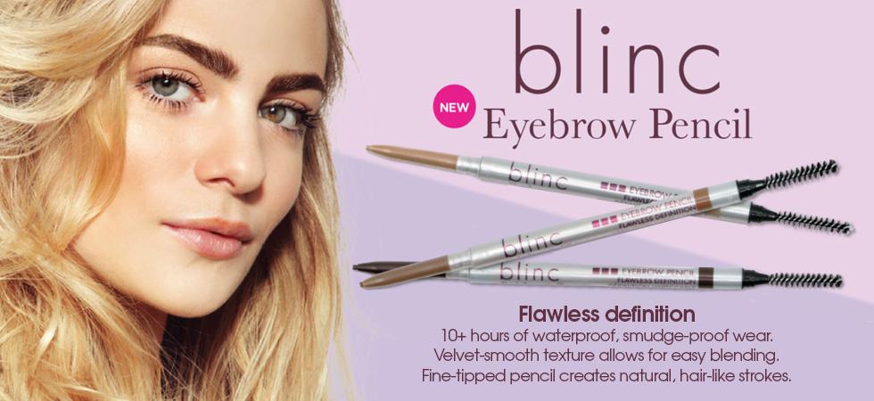 blinc-eyebrow-pencil.jpg